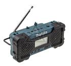 Радио MAKITA MR 051