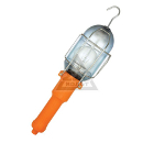 Светильник переносной CAMELION W-002