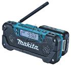 Радио MAKITA MR052 186740