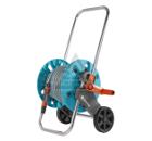 Тележка GARDENA Aquaroll S 18502-50.000.00