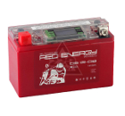 Аккумулятор RED ENERGY DS 1208