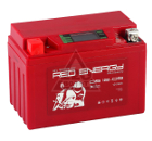 Аккумулятор RED ENERGY DS 1209