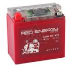 Аккумулятор RED ENERGY DS 1210