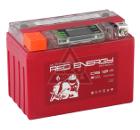 Аккумулятор RED ENERGY DS 1211
