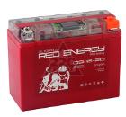 Аккумулятор RED ENERGY DS 1220