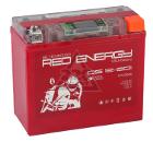 Аккумулятор RED ENERGY DS 12201