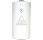 Косвенный водонагреватель METALAC DIRECT G 100