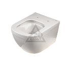 Унитаз GROHE Euro Ceramic 39328000