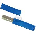 Ножи БЕЛМАШ RN041A