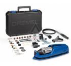 Гравер DREMEL 4000- 4/65 +набор (F0134000LW)