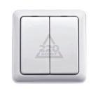 Выключатель COCO AWST-8802