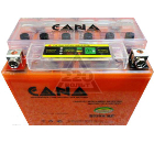 Аккумулятор CANA YTX9-BS