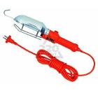 Светильник переносной LUX ПР-60-15