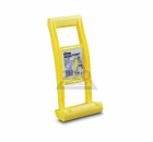Приспособление для переноски гипсокартонных плит STANLEY 1-93-301