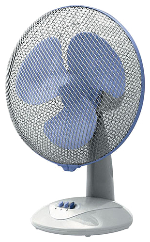 Вентилятор Ves