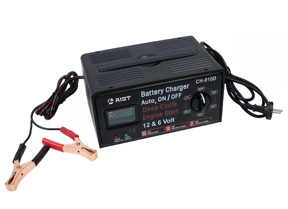 Зарядные устройства 612 Вольт  купить Зарядные