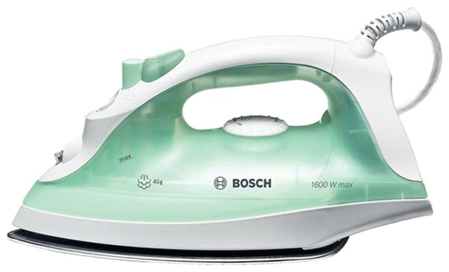 Утюг Bosch