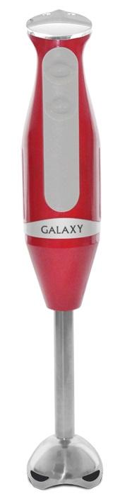 Блендер Galaxy