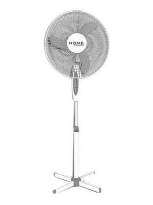 Вентилятор Home element