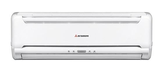 Сплит-система Mitsubishi heavy industries