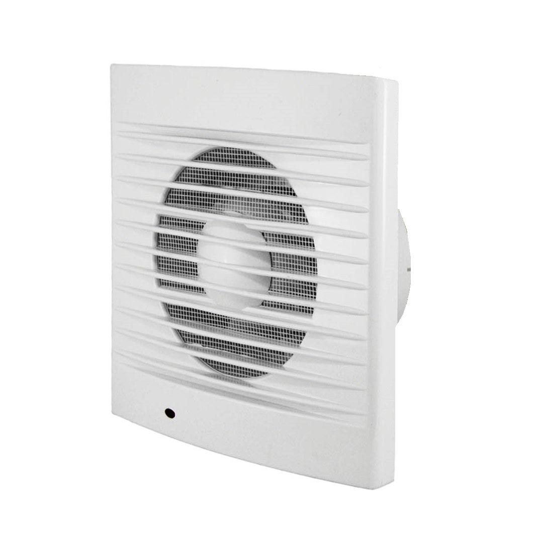 Вентилятор ТДМ
