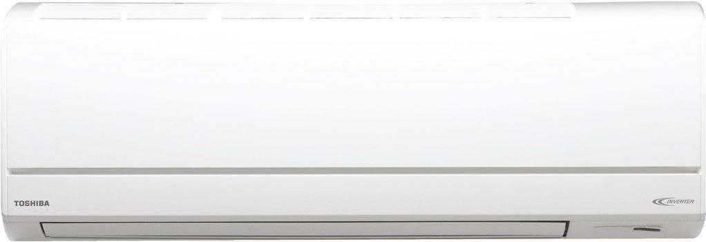 Сплит-система Toshiba