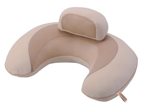 Подушка Ailebebe