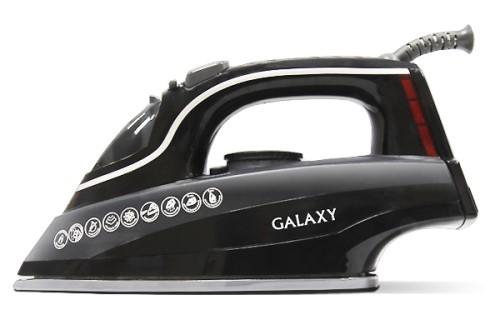 Утюг Galaxy