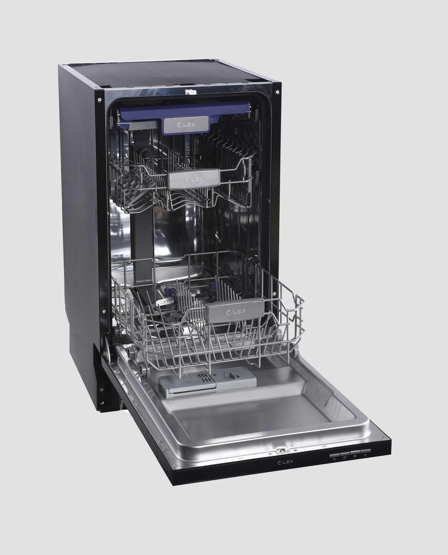 Посудомоечная машина Lex